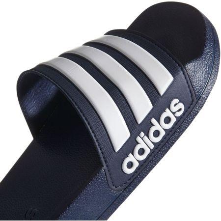 Мъжки чехли - adidas ADILETTE SHOWER - 8