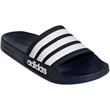 Мъжки чехли - adidas ADILETTE SHOWER - 2
