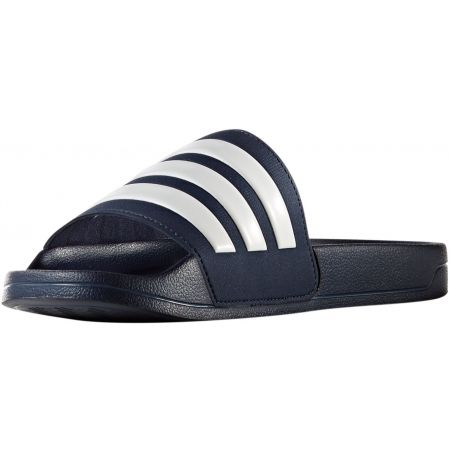 Мъжки чехли - adidas ADILETTE SHOWER - 5