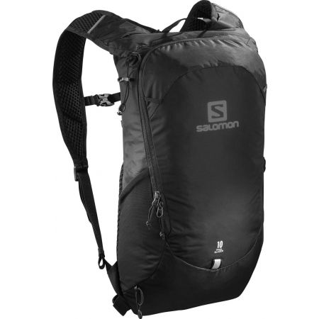 Salomon TRAILBLAZER 10 - Sportrucksack