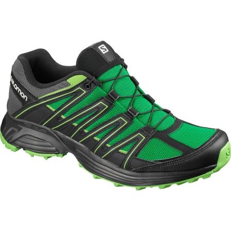 Men's shoes  - Salomon XT MAIDO