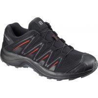 Męskie buty XA KUBAN L40743800 SALOMON Internetowy Sklep