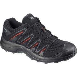 Salomon XA KUBAN - Men's shoes