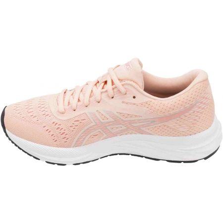 Dámská běžecká obuv - Asics GEL-EXCITE 6 W - 3