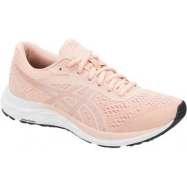 Asics GEL-EXCITE 6 W - Women's running shoes