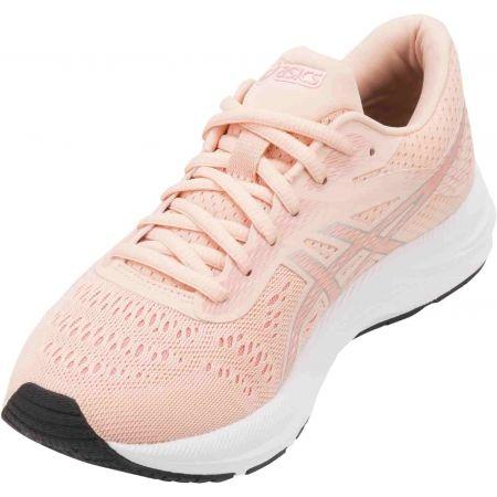 Dámská běžecká obuv - Asics GEL-EXCITE 6 W - 4