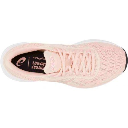Dámská běžecká obuv - Asics GEL-EXCITE 6 W - 5