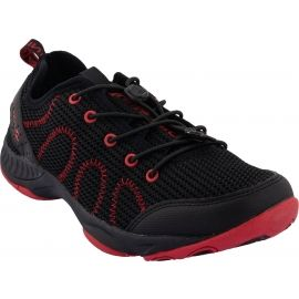 ALPINE PRO WITHER - Herren Sommerschuhe