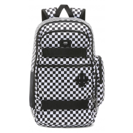 Vans MN TRANSIENT III SKATEPACK - Men's skate backpack