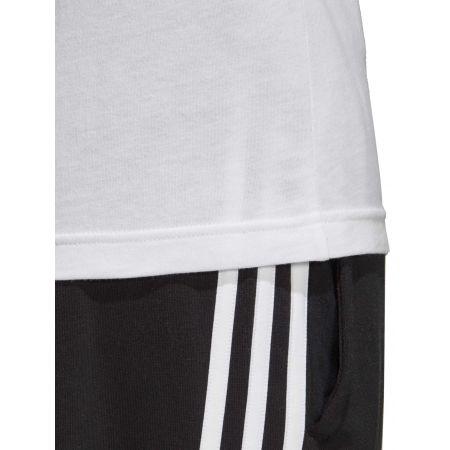 Tricou de bărbați - adidas ESSENTIALS PLAIN T-SHIRT - 11