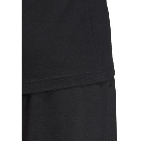 Pánske tričko - adidas ESSENTIALS PLAIN T-SHIRT - 11