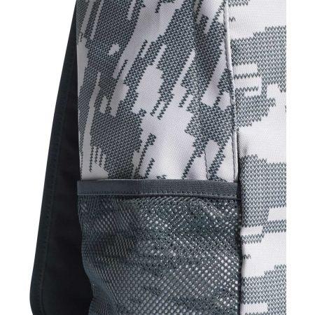 Универсална раница - adidas LIN CORE BP G - 7