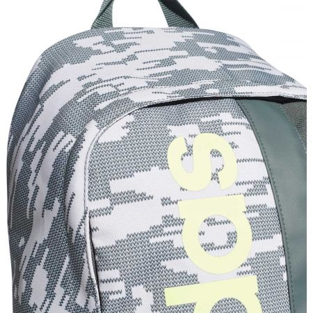 Универсална раница - adidas LIN CORE BP G - 5