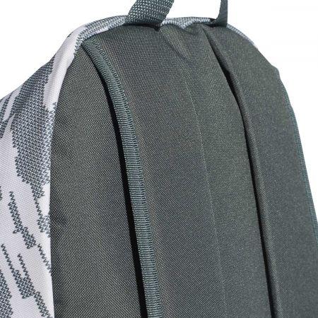 Универсална раница - adidas LIN CORE BP G - 8