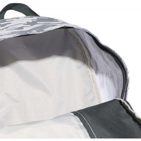 Универсална раница - adidas LIN CORE BP G - 6