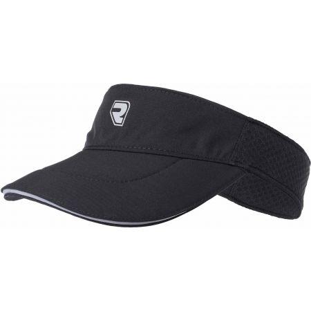 Runto VISIOR - Șapcă sport