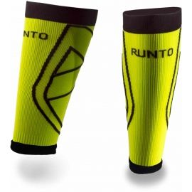 Runto KNEE - Compression sleeves