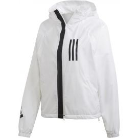 adidas FLEECE-LINED WND