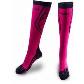 Runto KOMP - Компресионни три четвърти чорапи