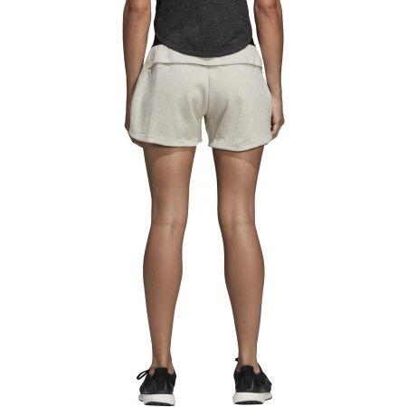 Women's running shorts - adidas ID STADIUM W - 6
