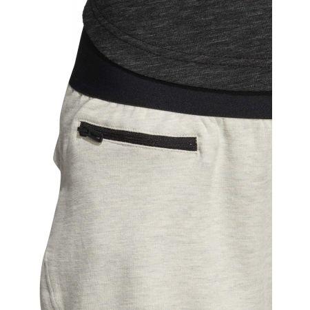 Women's running shorts - adidas ID STADIUM W - 8
