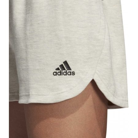 Women's running shorts - adidas ID STADIUM W - 7