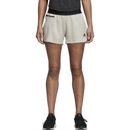 Women's running shorts - adidas ID STADIUM W - 3