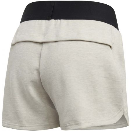 Women's running shorts - adidas ID STADIUM W - 2