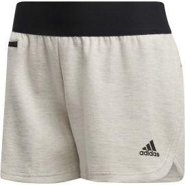 adidas ID STADIUM W - Dámske bežecké šortky