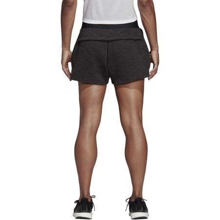 Women's running shorts - adidas ID STADIUM W - 15