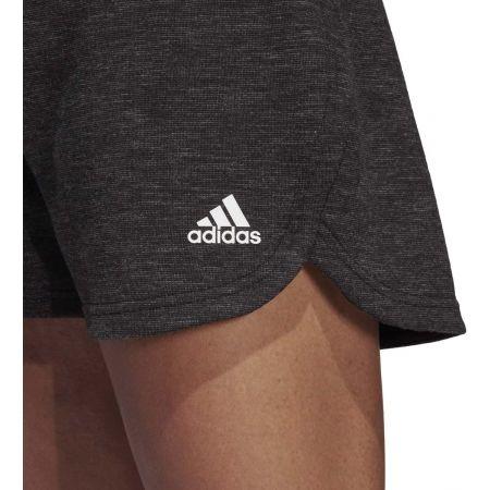 Women's running shorts - adidas ID STADIUM W - 16
