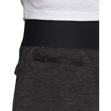Women's running shorts - adidas ID STADIUM W - 17