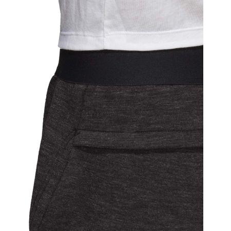 Women's running shorts - adidas ID STADIUM W - 18