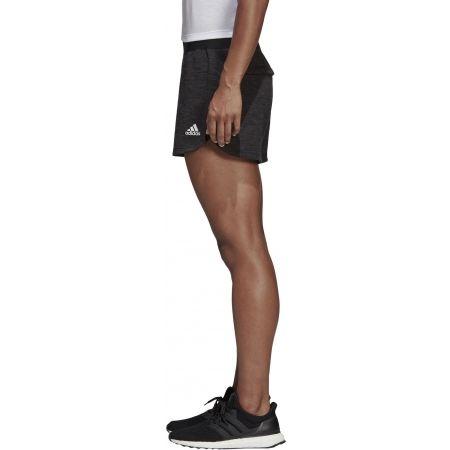 Women's running shorts - adidas ID STADIUM W - 13