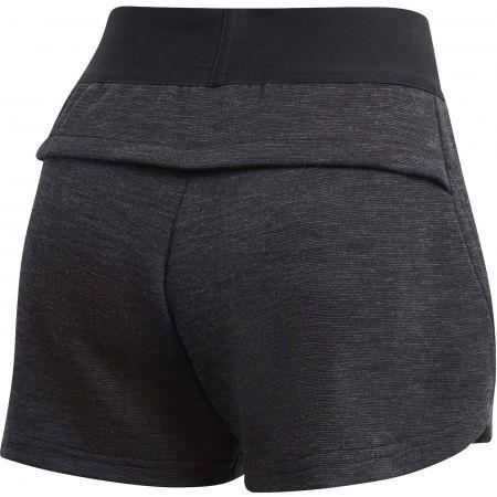 Women's running shorts - adidas ID STADIUM W - 10