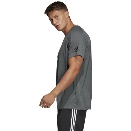 c4cc1bbbe92e Pánské tričko - adidas ID STADIUM TEE - 6