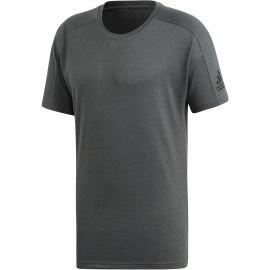adidas ID STADIUM TEE - Herren T- Shirt
