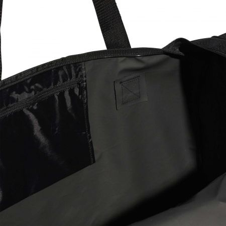Sportovní taška na kolečkách - adidas TIRO DU XL WW - 7