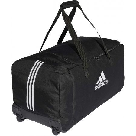 Sportovní taška na kolečkách - adidas TIRO DU XL WW - 2