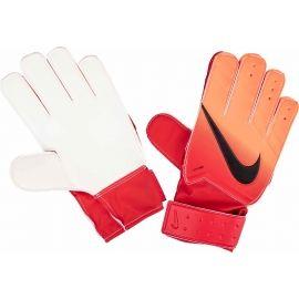 Nike JR MATCH FA16 - Detské brankárske rukavice