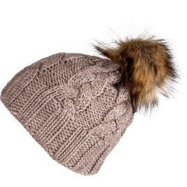 Starling WARKOCZ - Zimní čepice