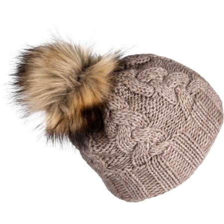 Zimná čiapka - Starling WARKOCZ - 2