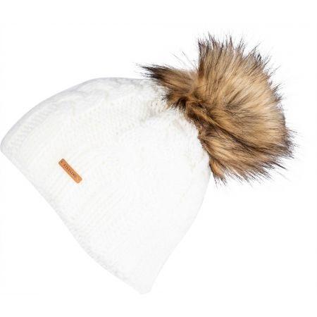 Zimní čepice - Starling WARKOCZ - 1