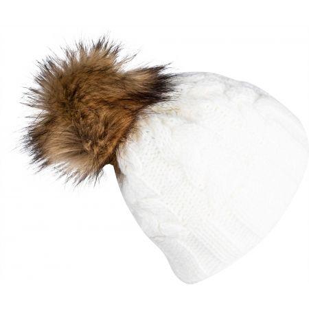 Zimní čepice - Starling WARKOCZ - 2