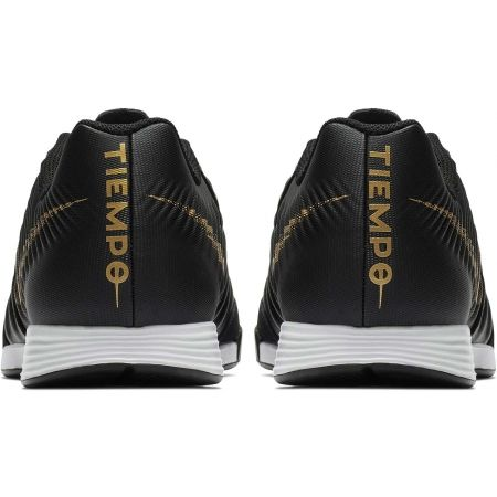 Pánské sálovky - Nike TIEMPO LEGENDX 7 ACADEMY IC - 6