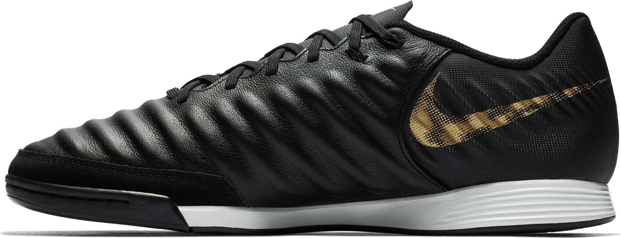 new style 4ae17 289ca Nike TIEMPO LEGENDX 7 ACADEMY IC | sportisimo.com