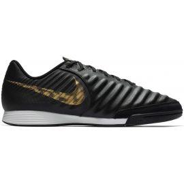 Nike TIEMPO LEGENDX 7 ACADEMY IC - Pantofi de sală bărbați