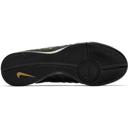 Pánské sálovky - Nike TIEMPO LEGENDX 7 ACADEMY IC - 5