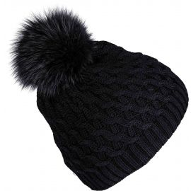 Mysterious EXCEPT - Women's hat