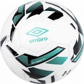 Pánské tréninkové fotbalové míče Umbro  67b5c6173b